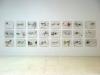 32-sur-mur-expo-valenciennes